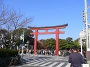 20061202kamakura1