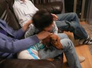 20061103ray&dog1