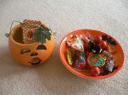 halloween2006_5