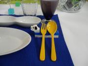 tableware23