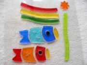 20060308koinobori