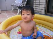 20060910ray1