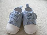 20060916shoes