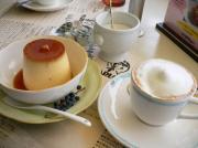 20060318coffee