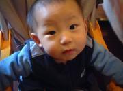 20060311ray