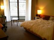 20070310hotel