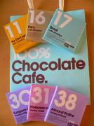 20060327chocolate