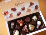 20070331chocolate