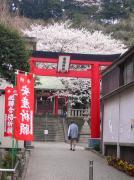 20070401motomachi1