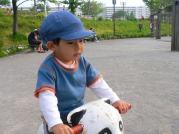 20070505ray2