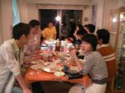 20070721party