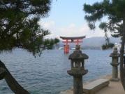 20071111miyajima