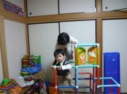 20080320ray2
