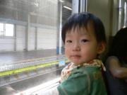 20061021ray1