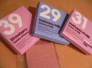 20070123chocolate