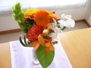 20060423flower