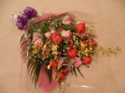 20060926flower
