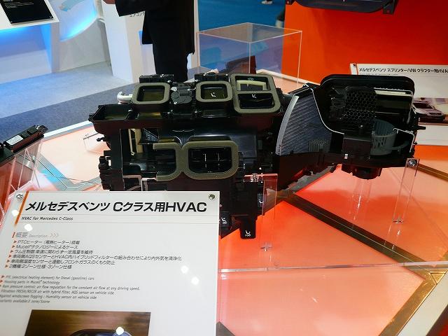 P1010149-74.jpg