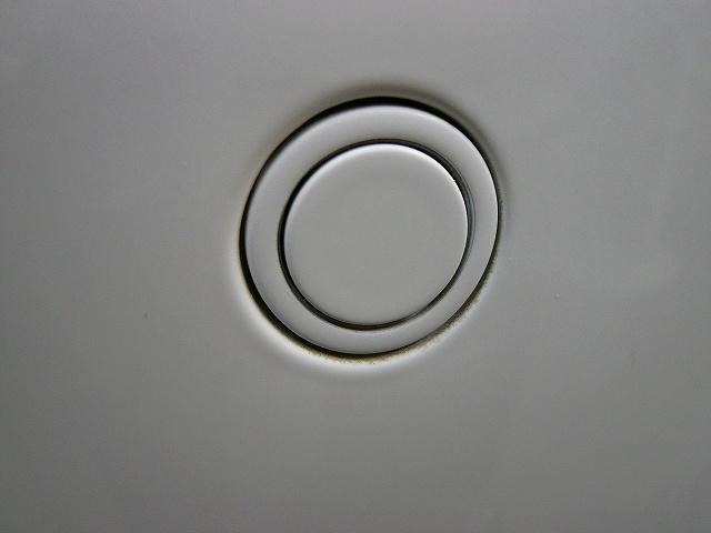 P1020960-186.jpg