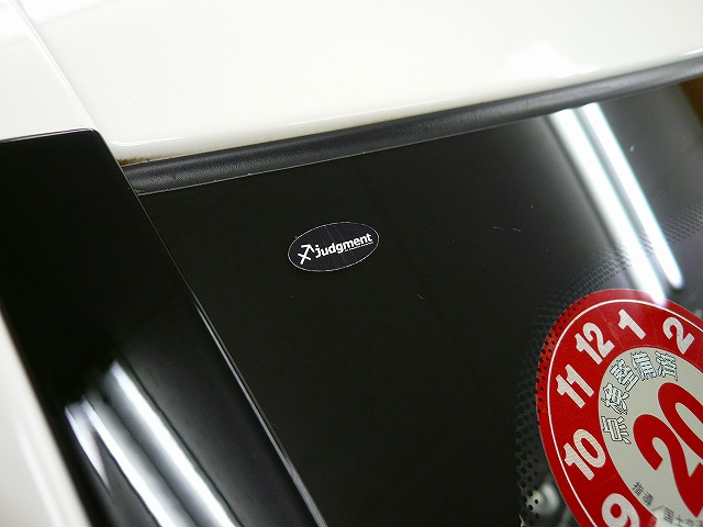 P1030058-179.jpg