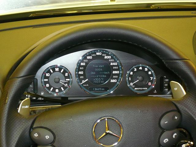 P1040947-205.jpg