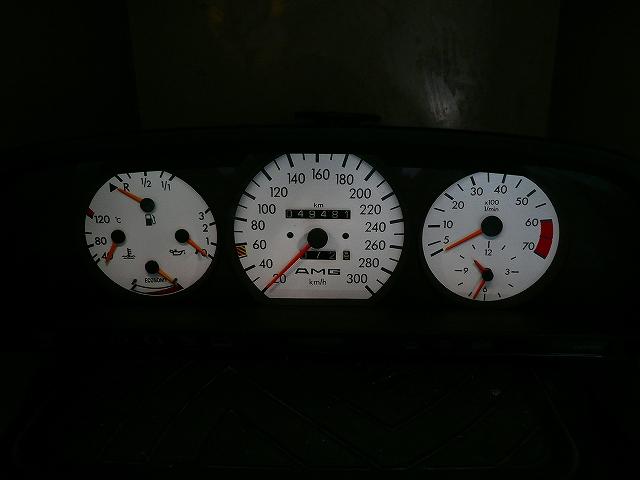 P1050001-202.jpg