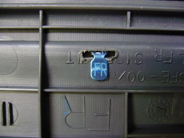 P1060402-25.jpg