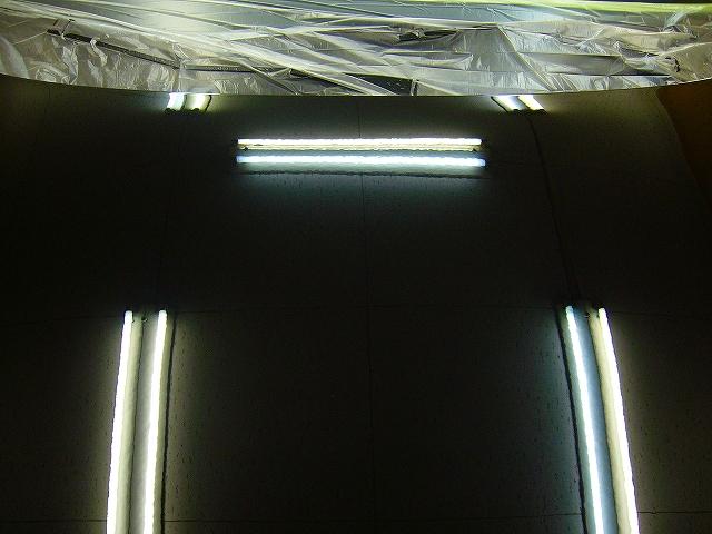 P1110392-52.jpg