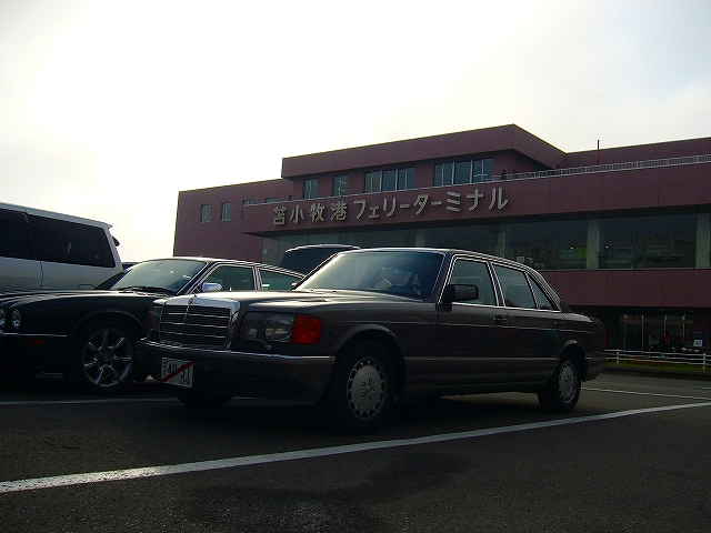 P1110956-56.jpg