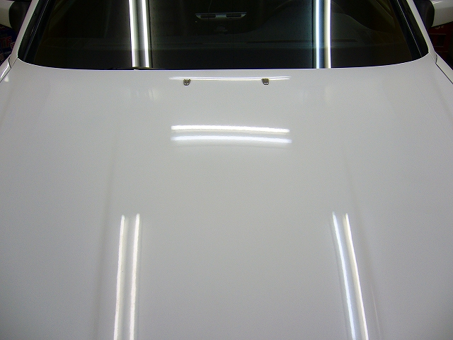 P1130287-66.jpg