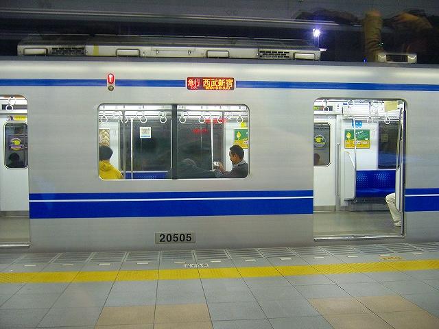 P1130801-73.jpg