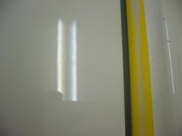 P1140041-77.jpg