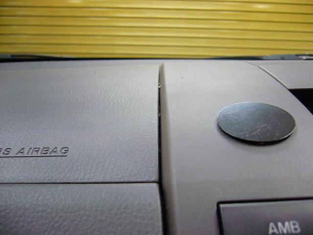 P1150092-93.jpg