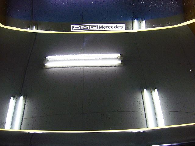 P1160309-112.jpg