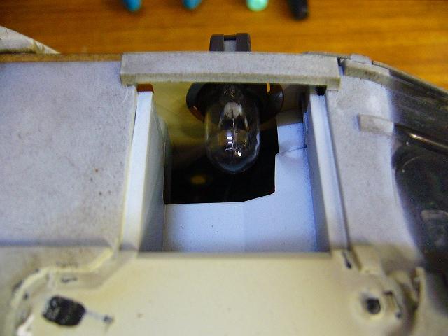 P1180370-150.jpg