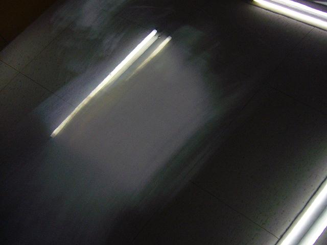 P1180446-151.jpg