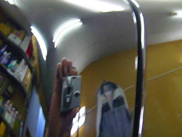 P1180978-158.jpg