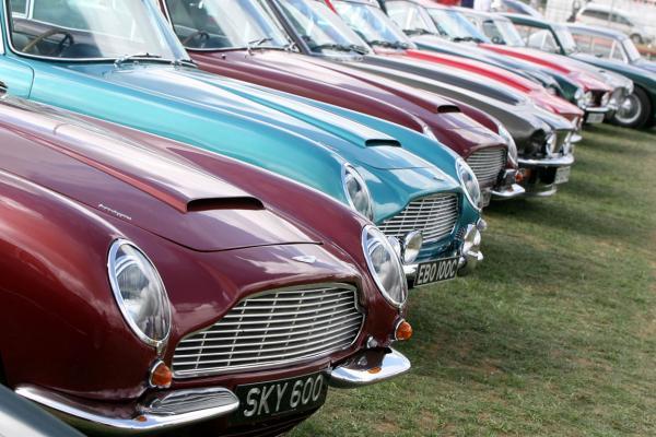 classic-car-clubs_event-guide_5_convert_20110731184742.jpg
