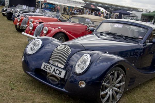 classic-car-clubs_event-guide_6_convert_20110731184815.jpg