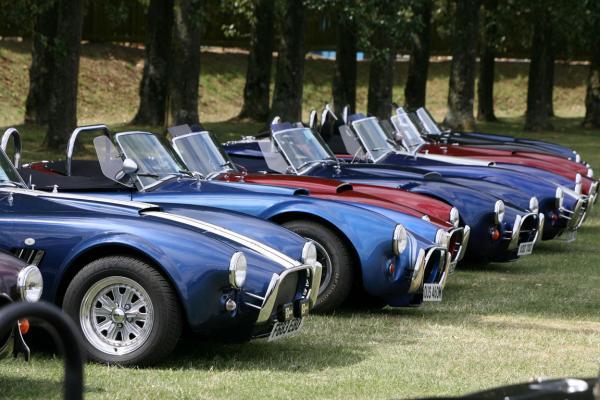classsic-car-clubs_event-guide_3_convert_20110731184757.jpg