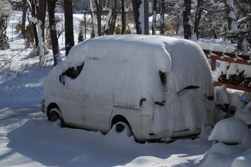雪の日 004
