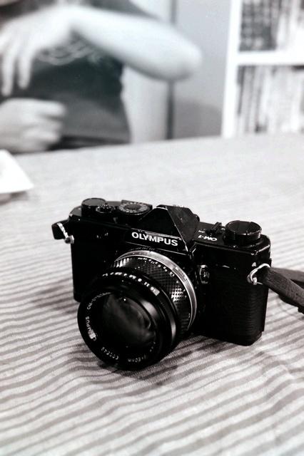 PICT0080.jpg