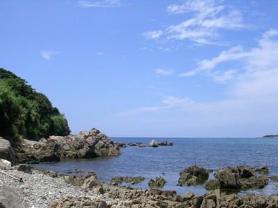 08-7-27土井が浜4