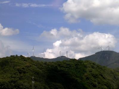 08-7-28風車