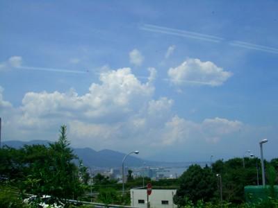 08-7-24琵琶湖