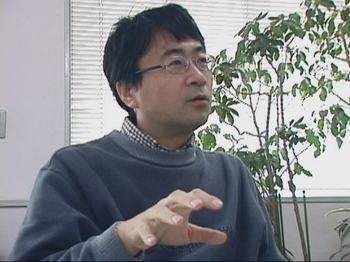 kaneko-thumb-350x262-658.jpg