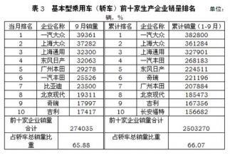 中国 車メーカー