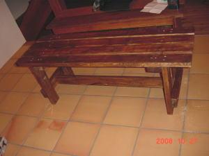 2008_10_27_1.jpg