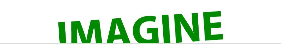 IMAGINE 仮面ライダーが好きな学生のブログ