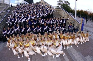 110301関西大会の日